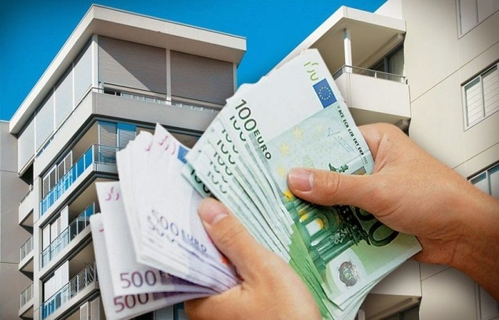 Πώς και πότε θα πληρώσουμε τον νέο ΕΝΦΙΑ –Τα δύο σενάρια