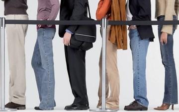 Θες δουλειά; Δες ποιες θέσεις προσφέρονται με... 200 ευρώ
