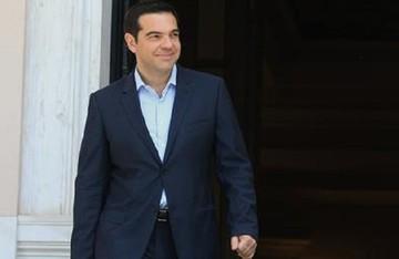 Business Insider: Τι δείχνει η τελική συμφωνία για την Ελλάδα