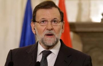 Ραχόι: Την Παρασκευή το Eurogroup προκειμένου να εγκριθεί η συμφωνία Ελλάδας-πιστωτών