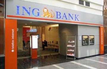 ING Bank: Η εφαρμογή των μέτρων του νέου Μνημονίου δεν θα είναι «αναίμακτη»