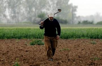 Αλλαγές στη φορολόγηση των αγροτών φέρνει η νέα συμφωνία