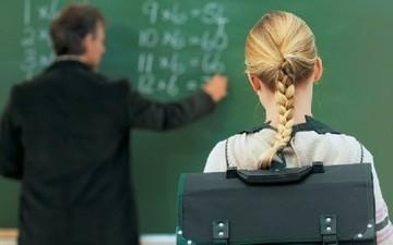 Θύελλα αντιδράσεων από τους ιδιωτικούς εκπαιδευτικούς για την αύξηση του ΦΠΑ
