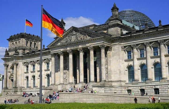 Γερμανία: «Η συμφωνία πάει προς τη σωστή κατεύθυνση»