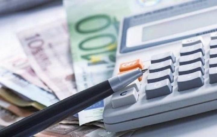 Ανοίγουν τα κλειστά επαγγέλματα και καταργούνται οι φόροι υπέρ τρίτων με το νέο Μνημόνιο