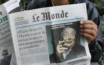 Le Monde: Από το ψυχόδραμα στην ηρεμία οι διαπραγματεύσεις με τους θεσμούς