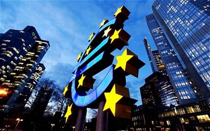 Την Παρασκευή το απόγευμα το έκτακτο Eurogroup