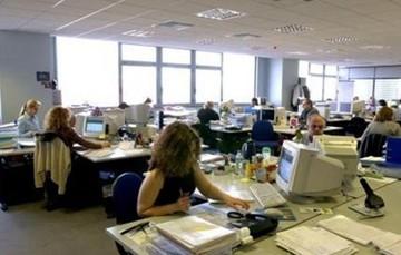 Ανάλογα με τις επιδόσεις και τις δεξιότητες οι μισθοί των δημοσίων υπαλλήλων