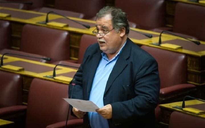 Να αποσυρθεί το νέο Μνημονίο ζητούν οι διαφωνούντες του ΣΥΡΙΖΑ