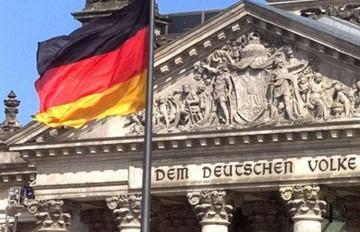 Ποιες αλλαγές ζητά το γερμανικό ΥΠΟΙΚ στην ελληνική συμφωνία