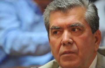 Μητρόπουλος: Είναι μεγάλο το δίλημμα της αποψινής ψηφοφορίας θα δω τι θα πράξω