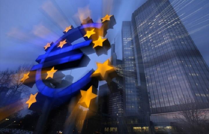 ΕΚΤ: «Μια συμφωνία για την Ελλάδα θα επιβεβαιώσει την εμπιστοσύνη στην ευρωζώνη»