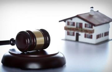 Τι αλλάζει στον Νόμο Κατσέλη και την προστασία της α΄ κατοικίας