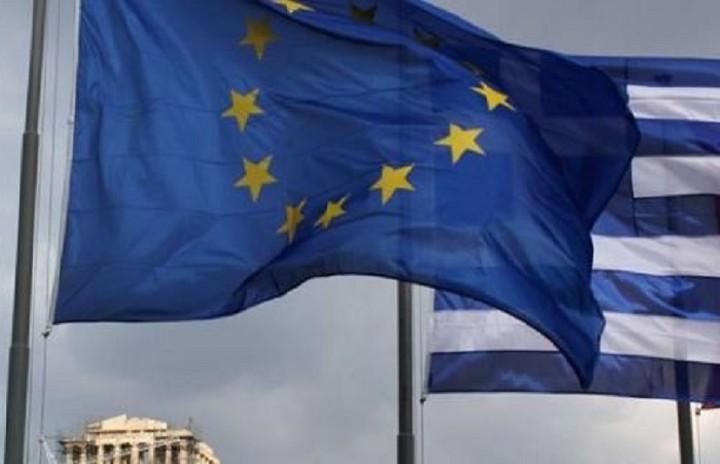 Οι δανειστές επαίνεσαν την ελληνική κυβέρνηση για την ολοκλήρωση της συμφωνίας