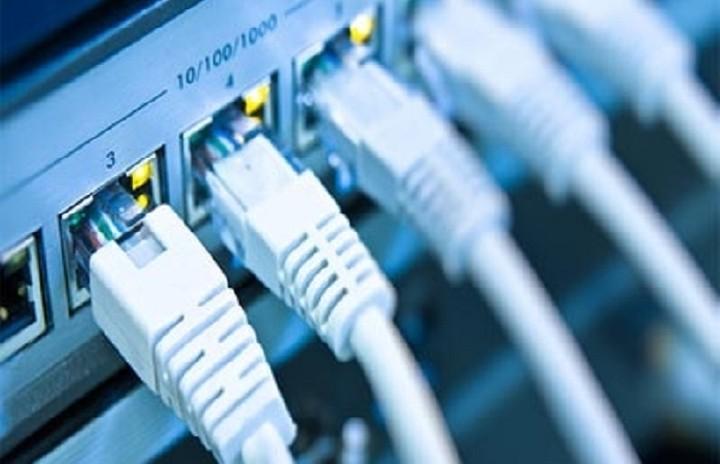 Ποια εταιρία θέλει να κάνει το ίντερνετ 1000 φορές ταχύτερο