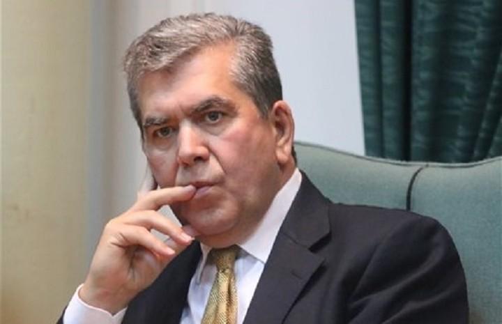 Μητρόπουλος:«Αποτύχαμε γιατί κινηθήκαμε χωρίς σχέδιο και είχαμε μπροστά μας σκληρούς δανειστές»