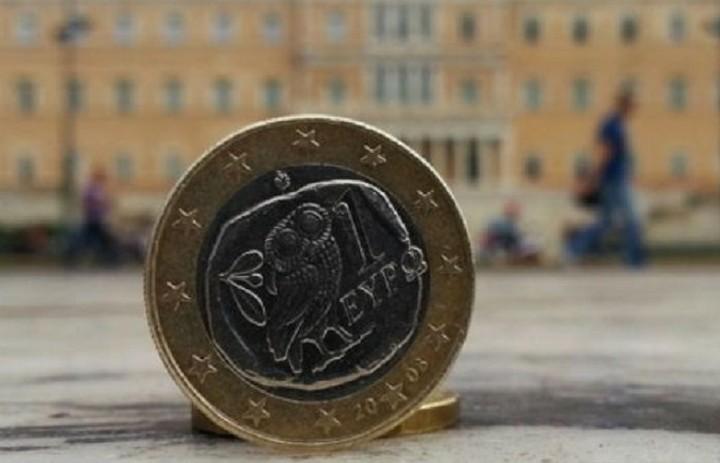 Όλα τα μέτρα του Νέου Μνημονίου που εγκρίθηκε από το Eurogroup