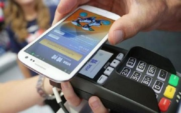 Η Samsung αντικαθιστά το πορτοφόλι σας με μια εφαρμογή