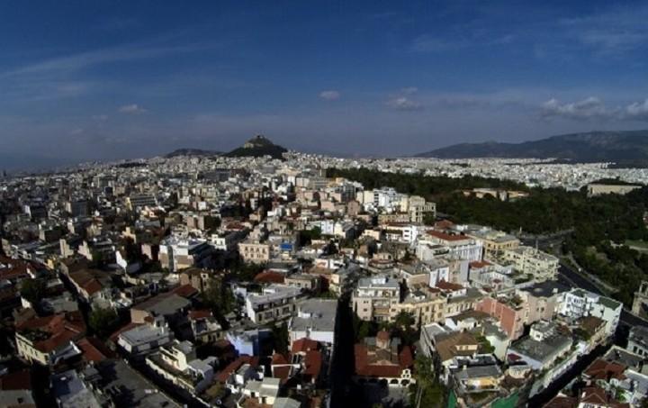 Αγγελίες σοκ με σπίτια και οικόπεδα που πωλούνται από...2 χιλιάδες ευρώ