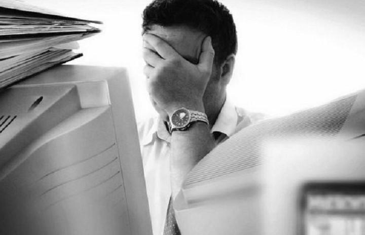 Σε ποια εταιρία - κολοσσό είναι απάνθρωπες οι συνθήκες εργασίας - Τι καταγγέλλουν οι εργαζόμενοι