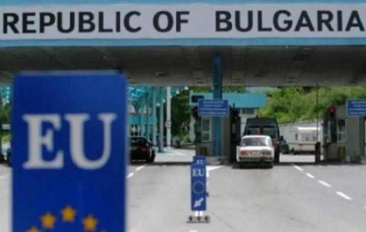 Ολοένα και περισσότερες επιχειρήσεις «μεταναστεύουν» φορολογικά στη Βουλγαρία