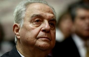 Φλαμπουράρης:«Είναι αδικία η κυβέρνηση να πέσει από τους ίδιους της τους βουλευτές»
