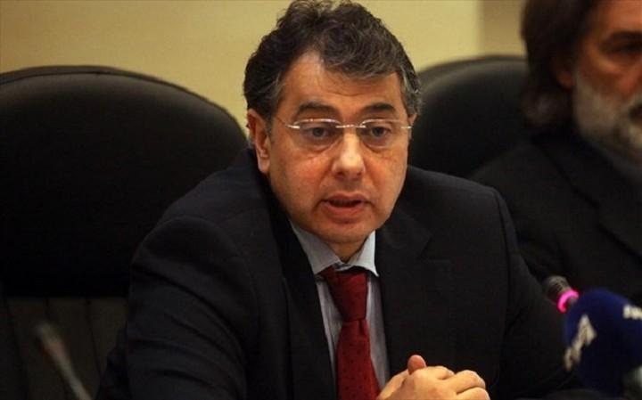 Κορκίδης:«Δύσκολο το νέο Μνημονίο για τους μικρομεσαίους του ελληνικού εμπορίου»