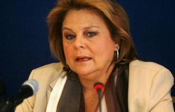 Κατσέλη: Η απόφαση του Eurogroup οικοδομεί την εμπιστοσύνη στις ελληνικές τράπεζες