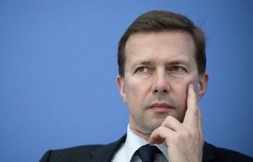 Γερμανία: Επιτυχία ότι δεν μιλάμε πια για ονομαστική διαγραφή του ελληνικού χρέους