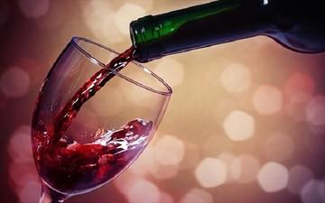 Πόσο κρασί πίνουν οι Ευρωπαίοι – Σε ποια θέση βρίσκεται η Ελλάδα