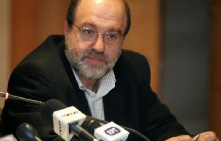 Αλεξιάδης: Σε 5 δόσεις θα πληρωθεί ο ΕΝΦΙΑ