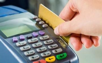 Θές αφορολόγητο; Κάνε συναλλαγές με ... κάρτα