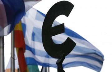Σήμερα και αύριο η ψηφοφορία σε Γερμανία, Ολλανδία, Ισπανία, Αυστρία, Εσθονία για το 3ο πρόγραμμα