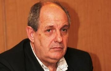 Κουίκ: Στη διυπουργική το θέμα φοροδιαφυγής στο Μουσείο της Κνωσού