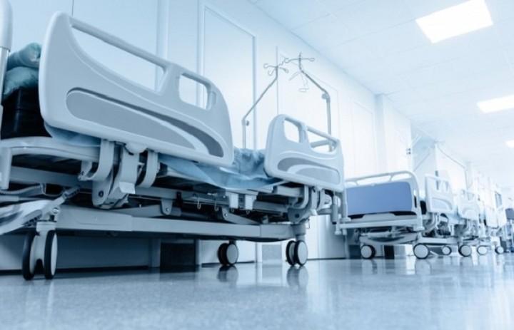 Καταγγελία σοκ: Εργολάβος έλαβε 24.600 ευρώ για να καθαρίσει 11 μέρες το Νοσοκομείο Κέρκυρας