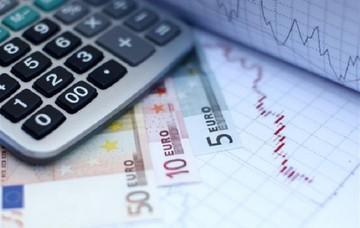 Καταργούνται 10 φόροι υπέρ τρίτων - Δείτε ποιοι