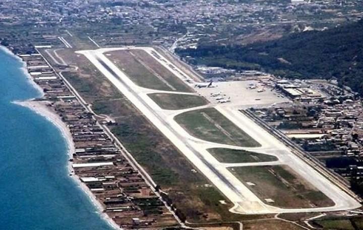 Θύελλα για την ιδιωτικοποίηση των 14 περιφερειακών αεροδρομίων - Που «κολλάει» η συμφωνία
