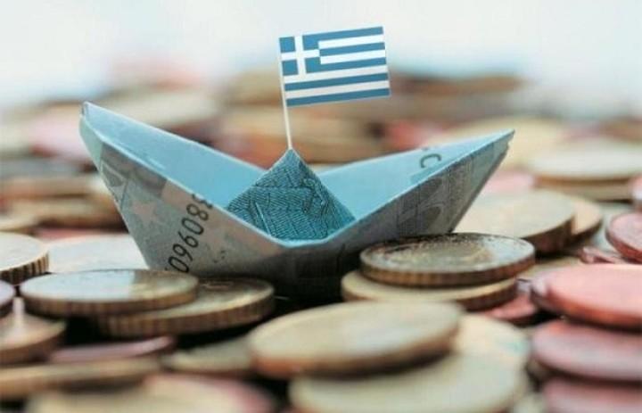 Αντίθετες απόψεις έχουν ΔΝΤ και αναλυτές για την ελάφρυνση του χρέους
