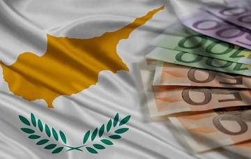 Κύπρος: Η οικονομία ξέφυγε από την ύφεση