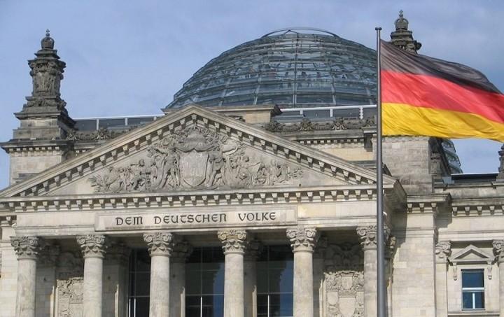 Τι θα άλλαζε η τρόικα στο …Βερολίνο;