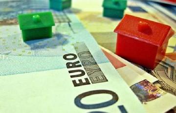 Τροποποιήσεις στο νόμο για τα υπερχρεωμένα νοικοκυριά - Τι αλλάζει