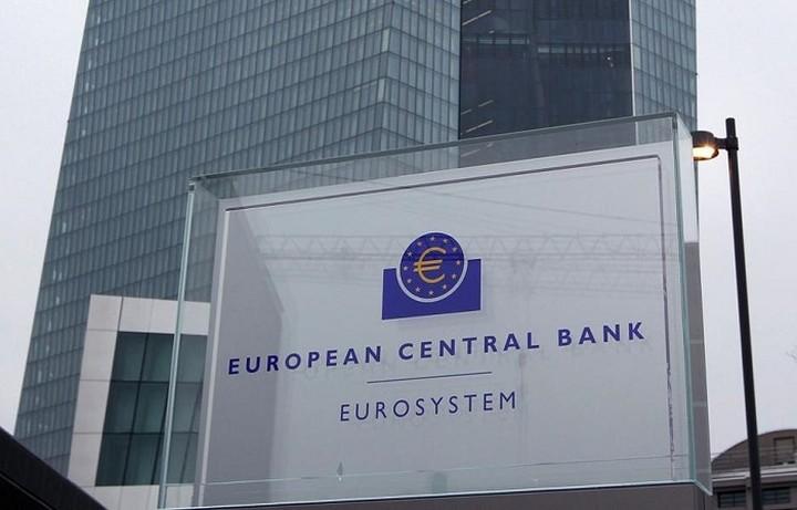 Η ΕΚΤ επιβεβαίωσε την αποπληρωμή του ομολόγου των 3,2 δισ. ευρώ