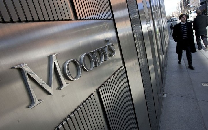 Moody's: H παραίτηση Τσίπρα και οι εκλογές θέτουν σε κίνδυνο το ελληνικό πρόγραμμα