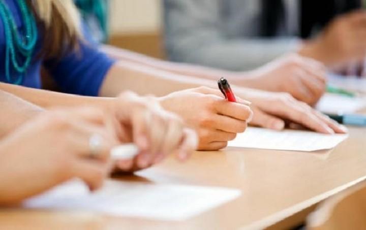 Σε ποιες περιπτώσεις απαλλάσεται από το ΦΠΑ η ιδιωτική εκπαίδευση
