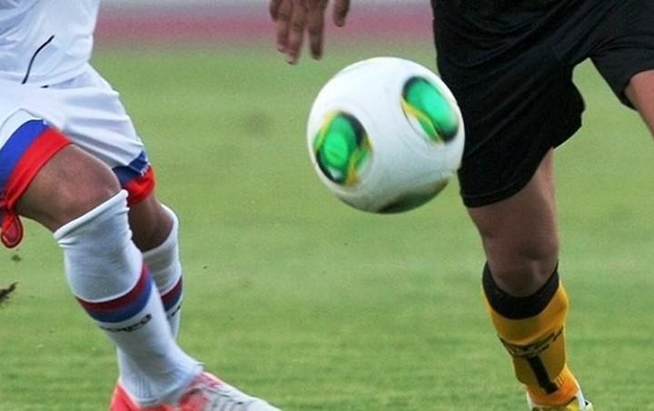 Χωρίς ηλεκτρονικό εισιτήριο η πρώτη αγωνιστική στην Super League