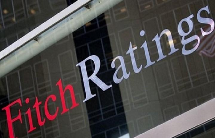 Fitch: Οι πρόωρες εκλογές καταδεικνύουν το «ρίσκο» για την επιτυχία του προγράμματος