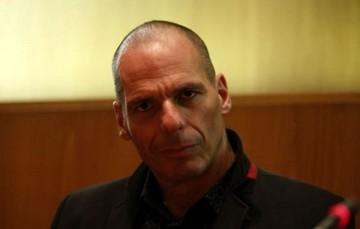 Βαρουφάκης: Ο Σόιμπλε ήθελε να θυσιάσει την Ελλάδα για το σχέδιο δημοσιονομικής ενοποίησης