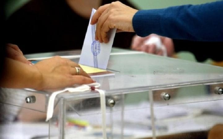 Γιατί οι τράπεζες προβληματίζονται με τις πρόωρες εκλογές