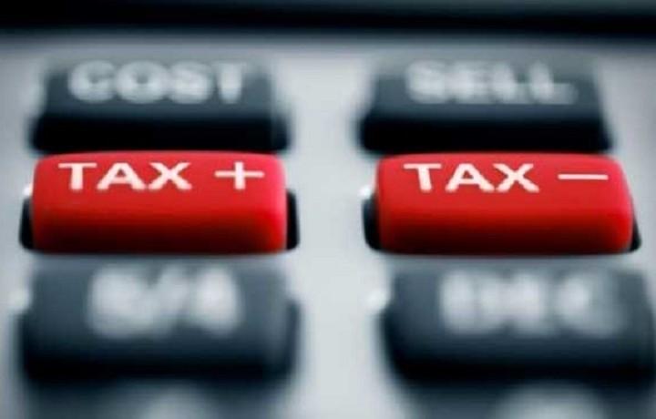 Κρυφές επιβαρύνσεις από την ενσωμάτωση της έκτακτης εισφοράς στην κλίμακα εισοδήματος