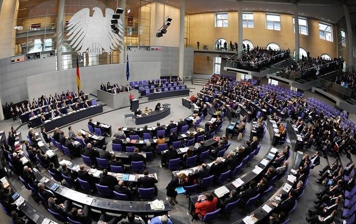 Η άποψη των «διαφωνούντων» για την Ελλάδα